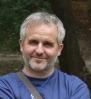2009. 08. 29. Makkosi portrék