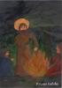 2009. 09. 13. : Nemzetközi rajzkiállítás