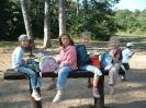 2009. 09. 23. Alsós tanulmányi kirándulás