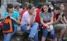 2009. 09. 23.: Felsõs kirándulás (Tata)