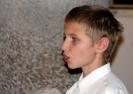 2009. 10. 06. Megemlékezés az aradi vértanúkról