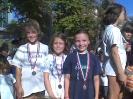2009. 10. 08. Mezei futás