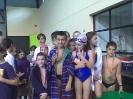 2009. 10. 18. Úszás