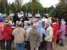 2009. 11. 03. A Farkasréti temetõben járt az alsó tagozat