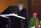2009. 11. 15. Öregdiák-találkozó