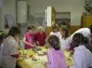 2009. 11. 16. Sütés (2.c)