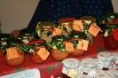 2009. 11. 20. Õszi vásár elõestje