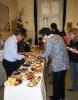 2009. 11. 21. Õszi vásár 1.