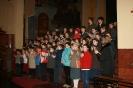 2009. 11. 27. Kalazancius-nap