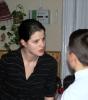 2009. 12.15.: Néptáncbemutató