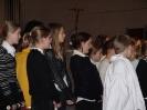 2009. 12.17.: Adventelõ 1.