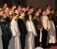 2009. 12.17.: Adventelõ 2.