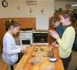 2009. 12. 16. Sütés (5.a)
