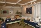2009. 12. 18. Betlehem-kiállítás