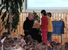 2009. 12. 9. Ágoston atya liturgiaóránkon