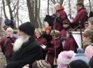 2010. 01.17. Szent Margit-mise 1.
