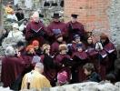 2010. 01.17. Szent Margit-mise 2.