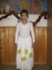 2010. 02. 13. Farsang-1.a