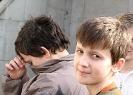2010. 03. 19. 6.b a szennyvíztisztítóban: Kedvessy Anna képei