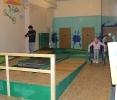 2010. 03. 20. 5.a osztály az Ability-parkban