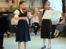 2010. 03. 24. 4.b osztálykoncert