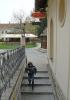 2010. 04. 23. Pályázatgyőztesek Komáromban