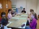 2010. 04. 24. Látogatás az ókorban (5.a)