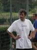 2010. 05. 30. PS focikupa