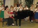 2010. 06. 03. 5.b osztálykoncert