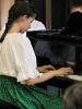 2010. 06. 10. 5.a osztálykoncert