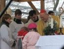 2010. 01.17. Szent Margit-mise 3.
