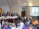 2010. 10. 06. Az aradi vértanúk emlékezete - 2. előadás