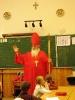 2010. 12. 06. Szent Miklós