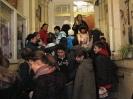 2010. 12. 14. Betlehemi-láng