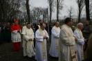 2011. 01. 16. Szent Margit - mise