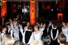 2011. 02. 19. Jubileumi bál - 20 éves az iskola