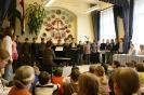 2011. 02. 21. Himnuszéneklő - verseny
