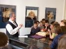 2011. 03. 04. Szent Korona előadás a 6.b osztály részvételével