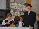 2011. 03. 11. Megemlékezés az 1848-49-es forradalom és szabadságharcról