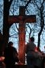 2011. 04. 01. Keresztút - 6.a