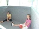 2011. 05. 24. Játékdélután a Csodák Palotájában - 6.a