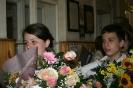 2011. 06. 15. 8. osztályosok búcsúztatása
