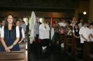 2011. 06. 17. Te Deum