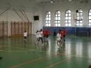 2011. 11. 13. PS-női kosarazás