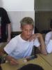 2011. 09. 09. Klubdélután a teraszon - 7. osztály