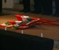 2011. 10. 06. Aradi vértanúk emlékezete