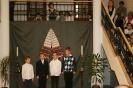 2011. 10. 27. Népdalverseny iskolánkban