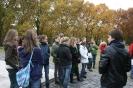 2011. 10. 28. Temetőlátogatás