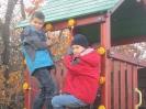 2011. 11. 09. Kirándulás - 1.a