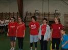 2011. 11. 26. PS-női kosarazás